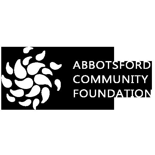 Abbotsford Community Foundation